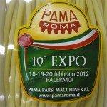 pasta-fresca-sicilia