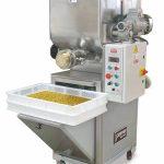 Prensas automática producción Pasta Fresca