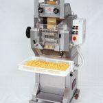 Máquina moldeadora pasta rellenos Agnolotti y Cappelletti