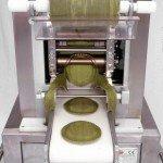 Máquina para Ravioles automática