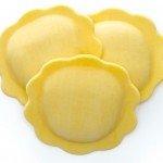 raviolo-fiore