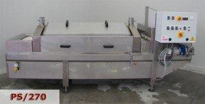 Fábrica tienda promedio pasta fresca artesanal 60 kg ahora