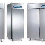 Cuarto frío frigoríficos conservadores abatidores