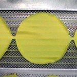 Maquinas Restauración y Fábrica de Pastas pequeños