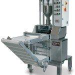 Maquinaria y plantas para formatos de pasta Orecchiette